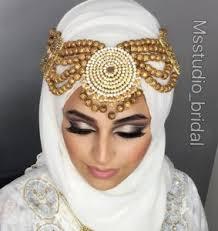 artist mississauga arabic bridal makeup artist brton bridal makeup artist stani bridal brton toronto indian