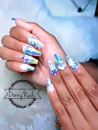 davi nails 1284 photos 65 reviews