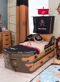 Pirate Decor For Bedroom Unique Pirate Ship Decor For Kids Inspiration Design Interior