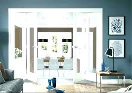 solid french doors interior french doors interior french doors interior french door interior french doors frosted glass with transom and sidelights interior