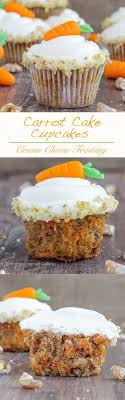 14 best images about Tasty on Pinterest Truco Torte and.
