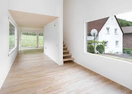 3 of 8 a small house by architekturbüro scheder