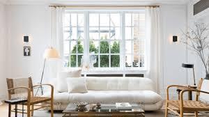 Sneak Peek Of My Interior Design Vision Board Everything Anna Classy New Home Interior