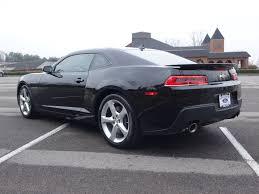 chevy camaro 2015 black. Perfect Black To Chevy Camaro 2015 Black Y
