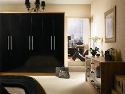 Modern Bedroom Cupboards Modern Bedroom Cabinets Design Modern Home Design
