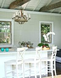 cottage style dining room light fixtures best beach house chandeliers outdoor lighting medium size of style