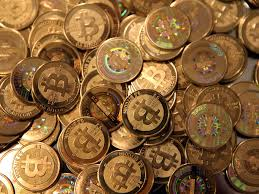 On Currency Agency Says Pay Revenue Taxes Financial Must Bitcoin Post Users Canada