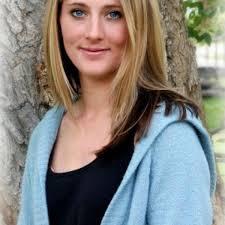 Shannon Johnson | Obituaries | missoulian.com