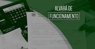 Resultado de imagem para ALVARA