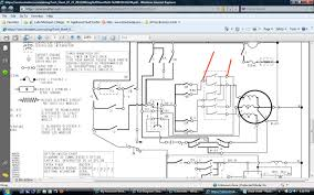 kenmore he3 washer wiring diagram solidfonts kenmore elite dishwasher wiring diagram solidfonts