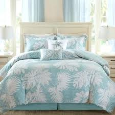 palm tree comforter set best palm tree bedding and comforter sets beachfront decor duvet palm and