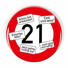 21 Geburtstag Spruch Lustig Royaldutchgenetics