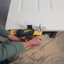 wood planer lowes. using a planer to cut away the excess material. wood lowes