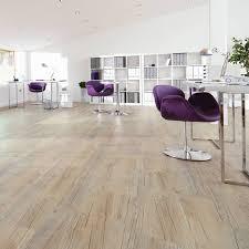 office flooring tiles. LLP92 Country Oak Office Flooring - LooseLay Tiles I
