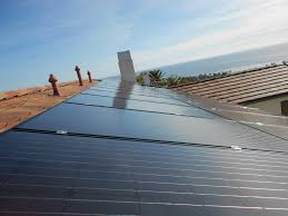 solar fabulous solar panel companies solars full size of solar fabulous solar panel companies what are 3 advantages of solar energy