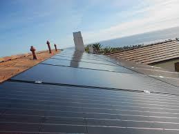 solar fabulous solar panel companies solars full size of solar fabulous solar panel companies what are 3 advantages of solar energy