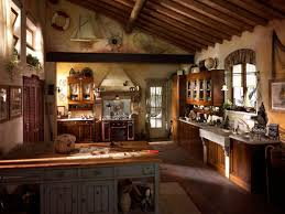 Primitive Kitchen Decorating Rustic Kitchen Decor Rustic Kitchen Backsplash Ideas Pictures