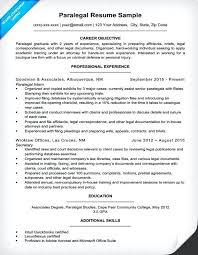 Commercial Real Estate Appraiser Sample Resume real estate paralegal resume foodcityme 96