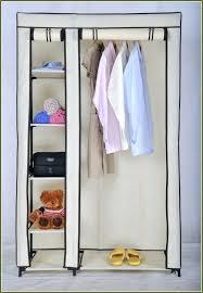 shelves inside closet how closet organizers ikea uk