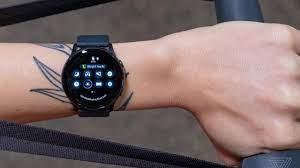Şu Anda Piyasada Bulunan En İyi 9 Akıllı Saat