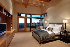 Nice Bedrooms OfficialkodCom - Nice houses interior