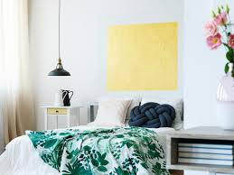 yellow bedroom furniture. Bedroom Colour Style Ideas Yellow Furniture