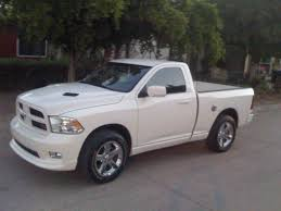 2013 ram 1500 sport single cab | marycath.info