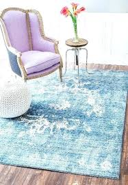 nuloom overdyed rug rugs the new design in silk collection is inspired by the vintage nuloom overdyed rug
