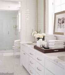 House beautiful master bathrooms Modern Mast Spa Like Bathroom House Beautiful Pinterest Favorite Pins January Reppicme House Beautiful Master Bathrooms Home Design Ideas