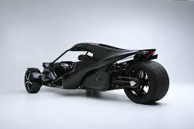 venom ss trike aftermarket car and