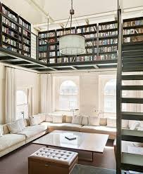home library furniture. 50 Super Ideas For Your Home Library Furniture