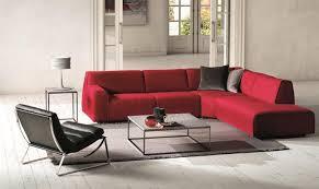 furniture line brands natuzzi italia