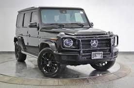 If you're looking for fun things do in hoffman estates, bowling or the best sports bar, we've got you 2575 pratum ave, hoffman estates, il 60192. Used Mercedes Benz G Class For Sale In Hoffman Estates Il Cars Com