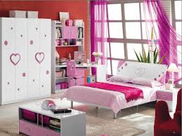 cool beds for teens for sale. Furniture For Girl Cool Beds Teens Girls White Little Teen Sale Med Art