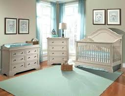 Nursery furniture for small rooms Main Bedroom Bedrooms Ideas Images Design For Small Rooms Stylish 2018 White Nursery Set Furniture Convertible Crib Rosies White Nursery Furniture Argos Bedrooms Design Images For Couples The