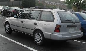 File:93-95 Toyota Corolla DX wagon.jpg - Wikimedia Commons