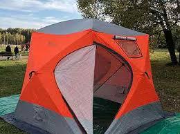 <b>Палатка куб</b> - купить в России с доставкой | Товары для охоты и ...