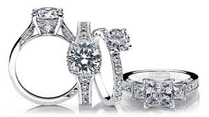 tacori jewelry is handcrafted for beauty and quality clientuploads tacori bridal page tacori rings jpg