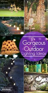 cheap party lighting ideas. Medium Size Of Lighting:outdoor Party Lighting Ideas Diy Cheap For Beautifulor