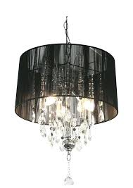 crystal chandelier with black shade shaded crystal chandelier chandelier black shade crystal drops crystal chandelier with black shade