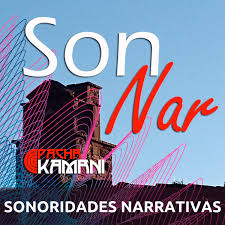 Sonoridades Narrativas