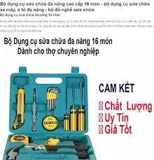 dụng cụ sửa chữa đa năng-dụng cụ sửa chữa cầm tay-bo dung cu sua