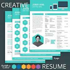 Free Mac Resume Templates Beauteous Best Free Resume Templates For Mac Resume Templates Word 48 Mac
