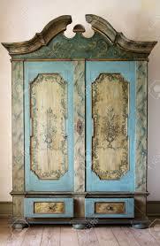 Repainting Cabinet Doors Repainting Cupboard Doors Antique Painted Cupboard Old Hand
