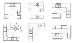 Average Room Sizes An Australian Guide Buildsearch