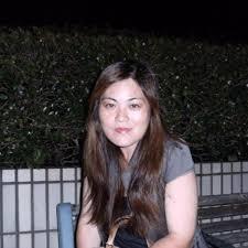Alicia Higa Photos on Myspace