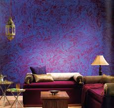 Small Picture 8 best Walls images on Pinterest Asian paints Paint colours and