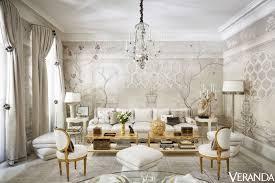 amusing white room. Gallery Of 24 Best White Sofa Ideas Living Room Decorating For Sofas Amusing 4 I