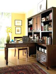 Home office paint color Sherwin Williams Home Office Paint Color Ideas Office Paint Ideas Office Paint Color Small Home Office Paint Color Ideas The Hathor Legacy Home Office Paint Color Ideas Office Paint Ideas Office Paint Color