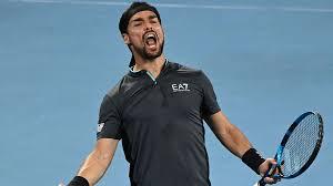 Fabio fognini is a professional tennis player from italy. Australian Open 2021 Fabio Fognini Blow Ups Alex De Minaur Third Round Match